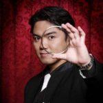 july-23rd-shoot-ogawa-805-p-1024x1024